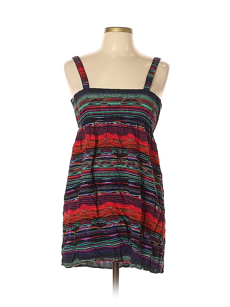 Justify Women Casual Dress Size L