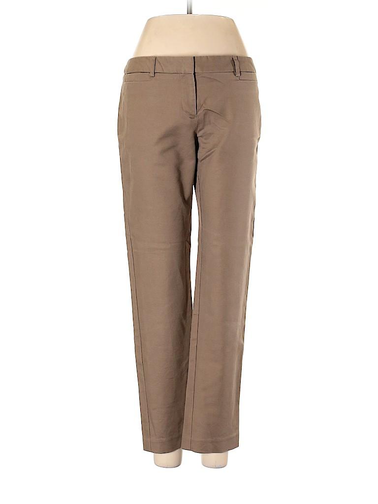 Van Heusen Studio Women Dress Pants Size 4
