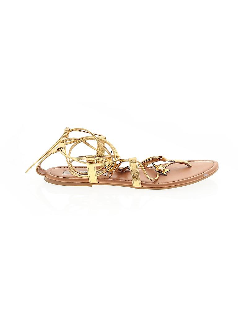 Steve Madden Women Sandals Size 10