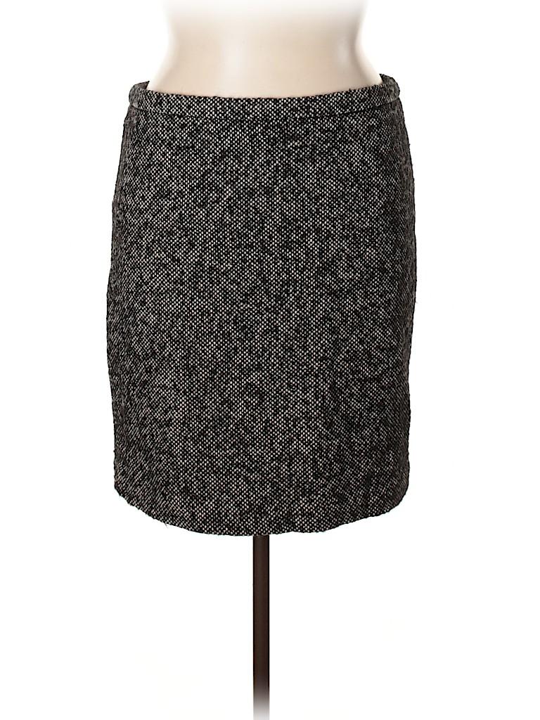 MICHAEL Michael Kors Women Casual Skirt Size 14