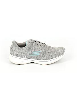 7baa1ec97da4 Skechers Women's Sneakers On Sale Up To 90% Off Retail | thredUP