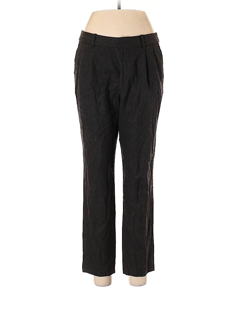 Madewell Women Dress Pants Size 6