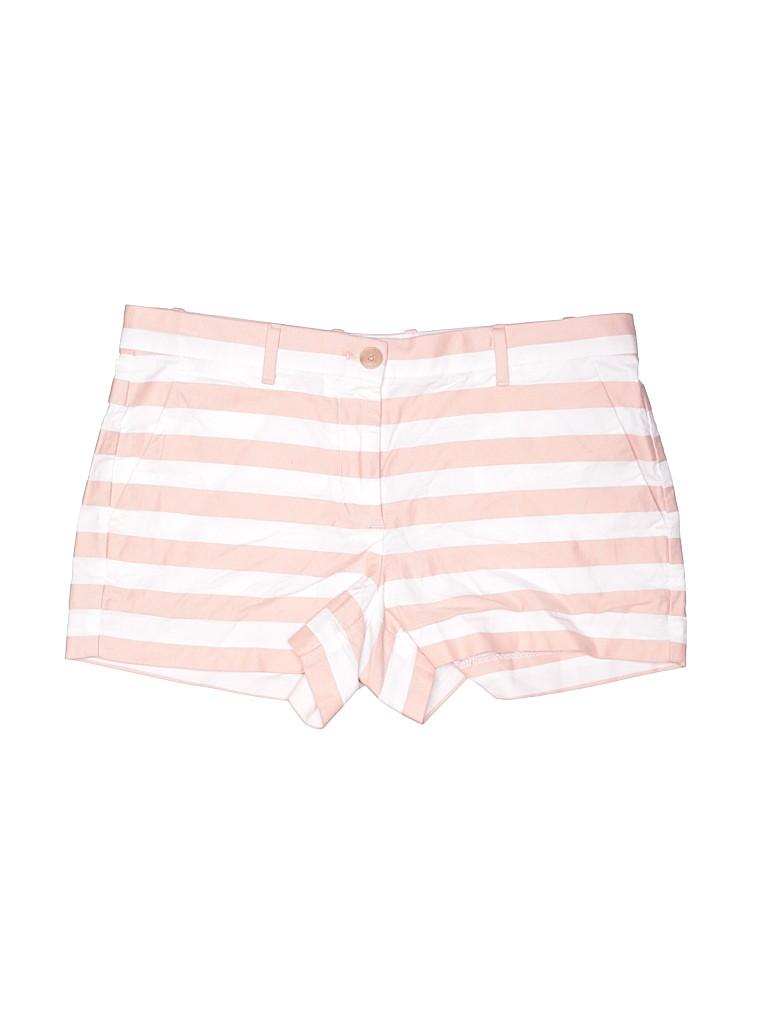 Gap Women Shorts Size 2