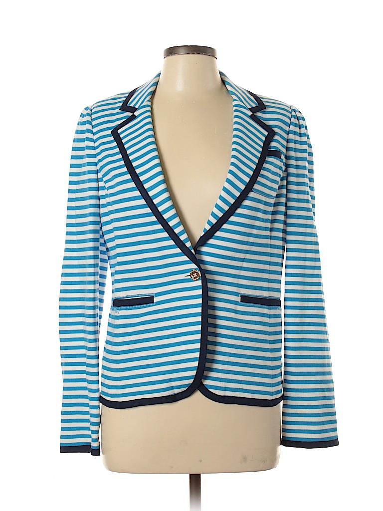 Lilly Pulitzer Women Jacket Size L