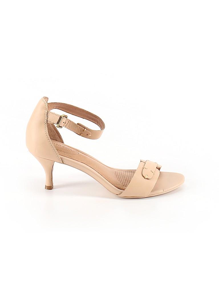 Corso Como Women Heels Size 8
