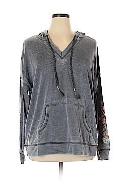 c02823cfe79f8 Women's Sweatshirts On Sale Up To 90% Off Retail | thredUP