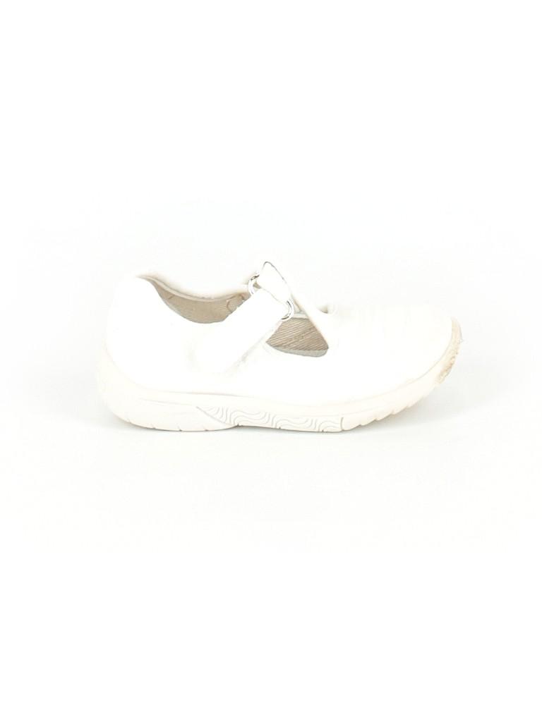Assorted Brands Girls Sneakers Size 25 (EU)