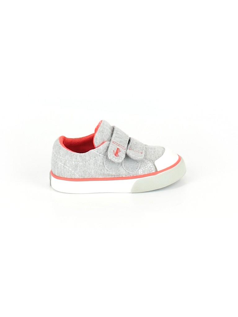 See Kai run Boys Sneakers Size 5