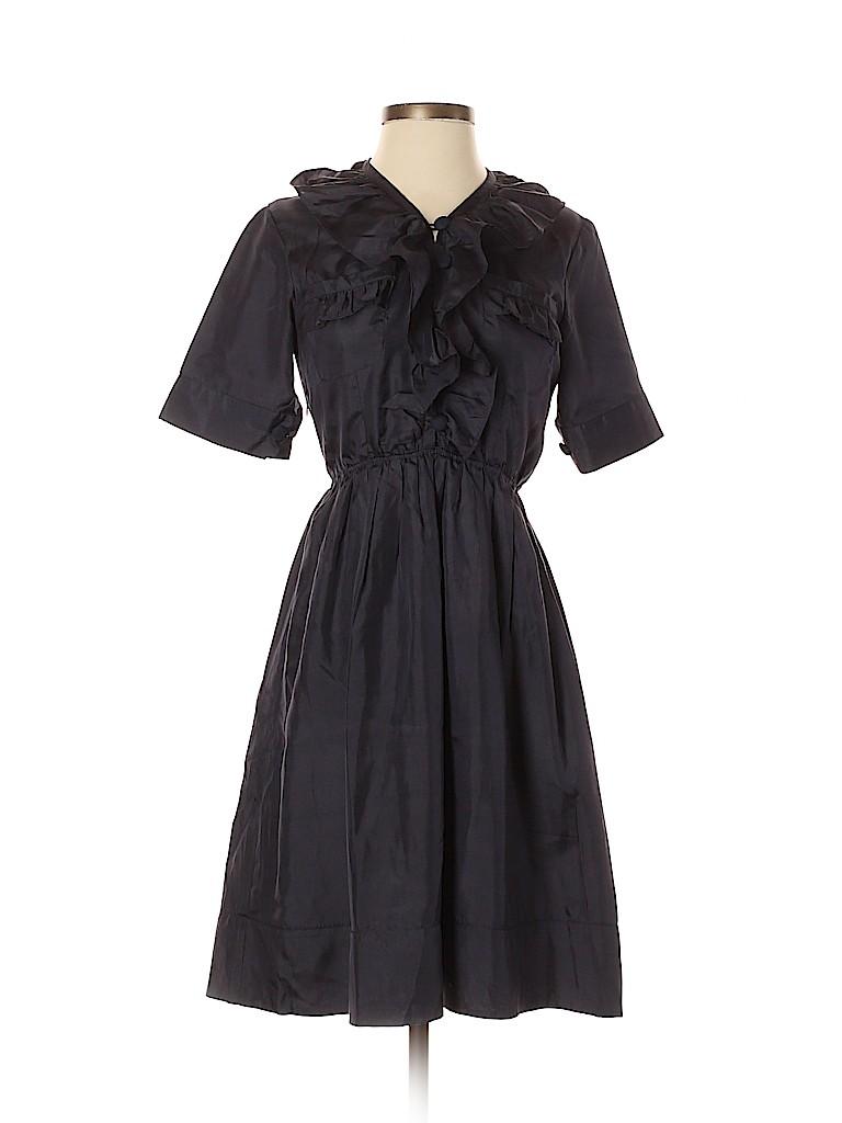 Chloé Women Casual Dress Size 4