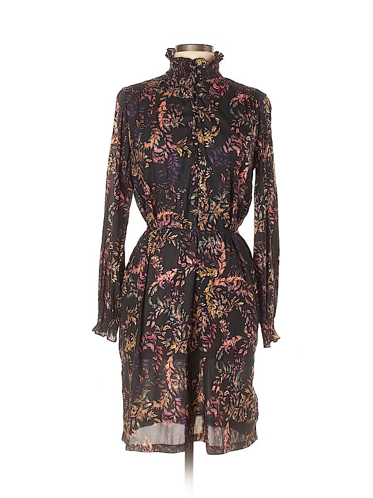 H&M Women Casual Dress Size 10
