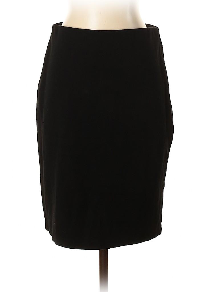 Premise Studio Women Casual Skirt Size 4