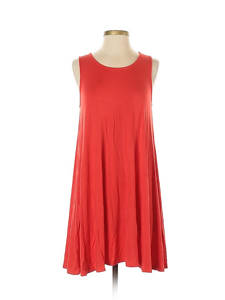 Talula Women Casual Dress Size S