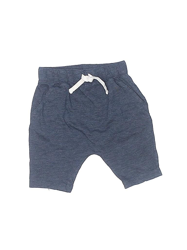 Old Navy Boys Shorts Size 3T