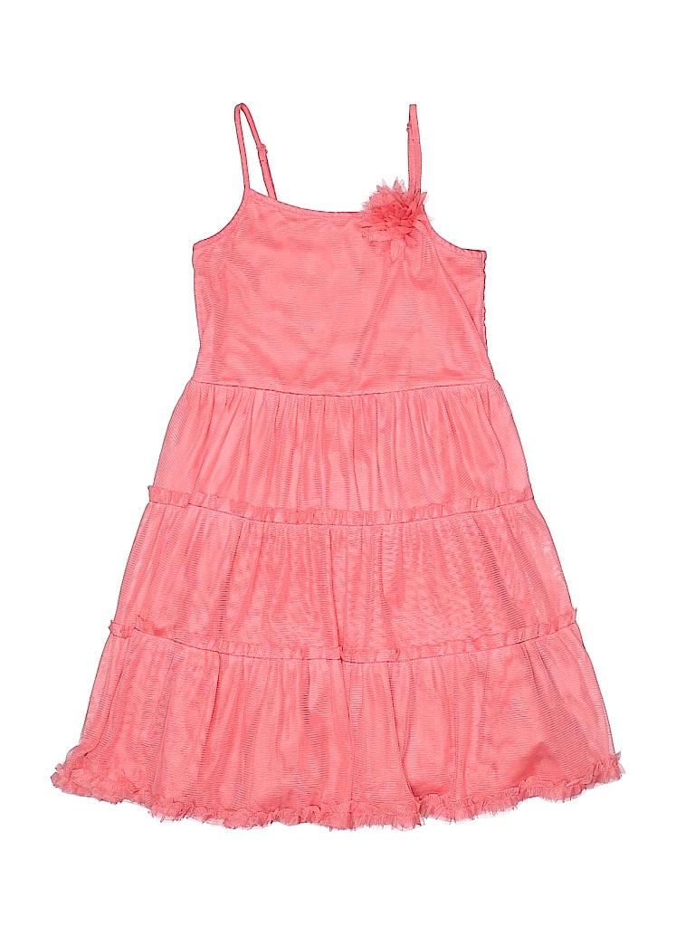 Gap Kids Girls Dress Size M (Kids)