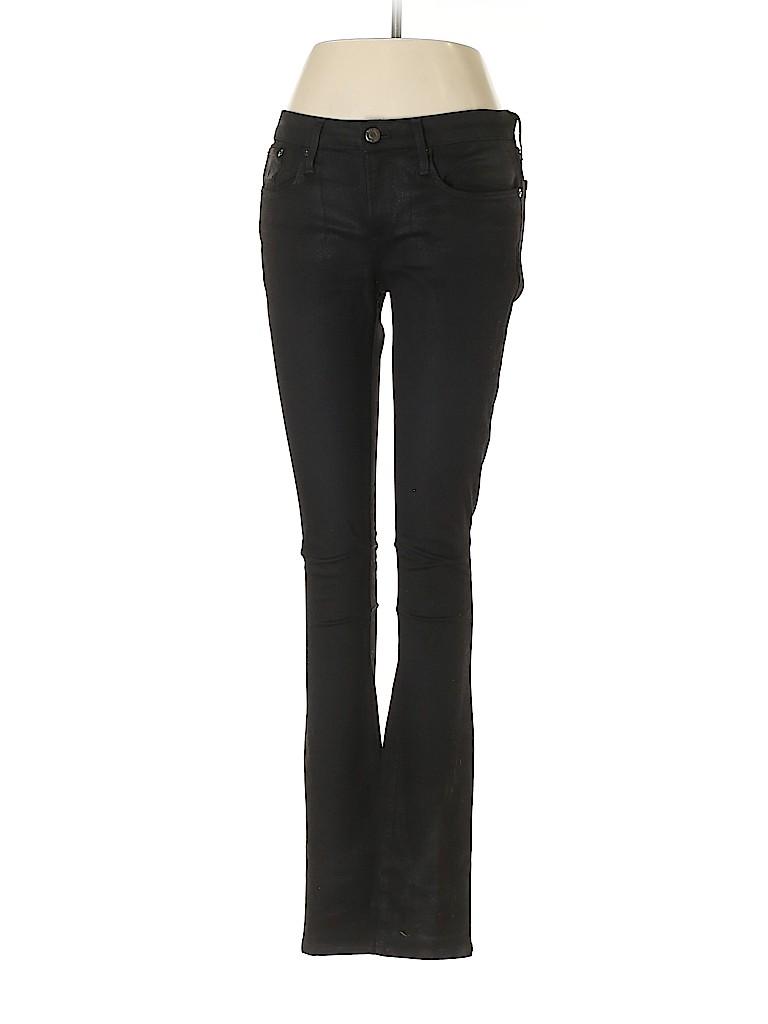 Helmut Lang Women Jeans 26 Waist