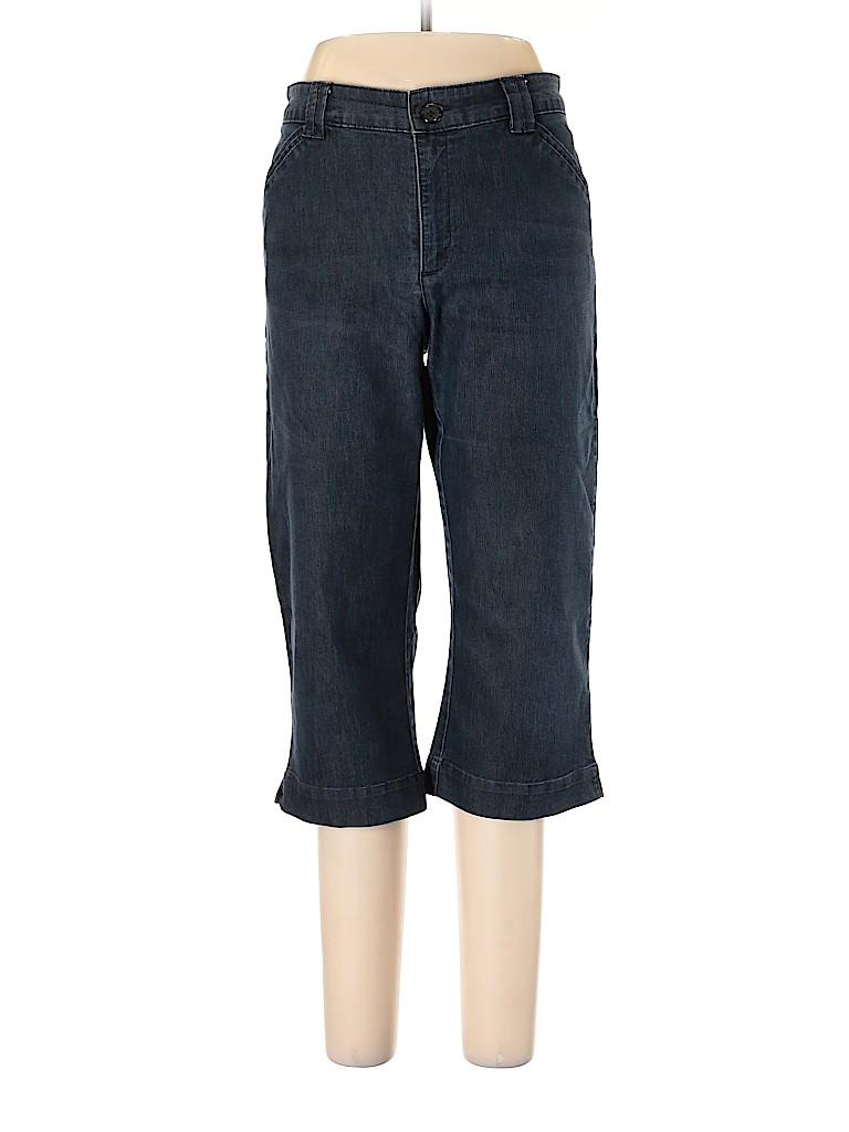 Lee Women Jeans Size 10