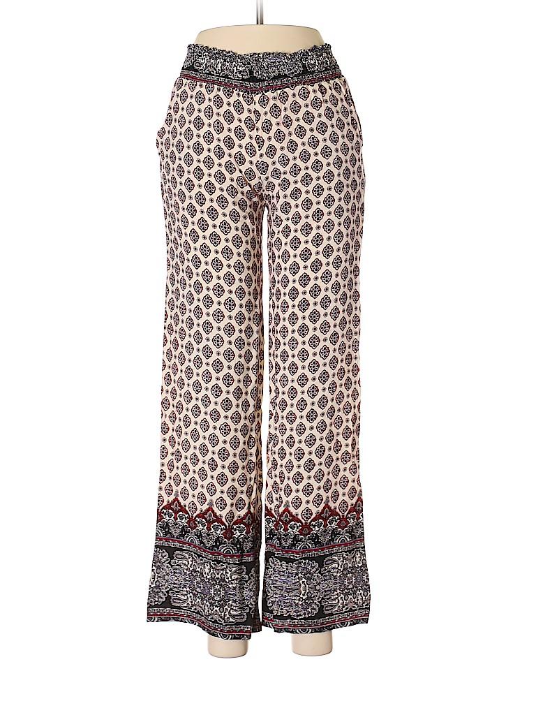 Love Tree Women Casual Pants Size M