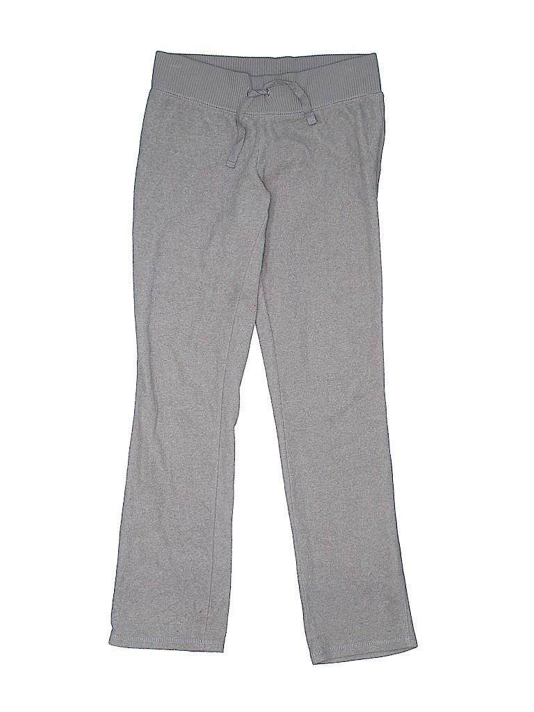 Old Navy Girls Sweatpants Size 8