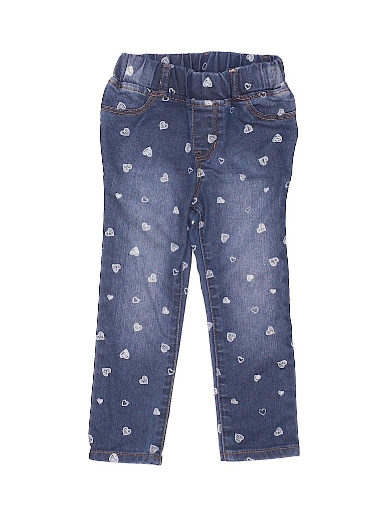 Gap Girls Jeans Size 3T