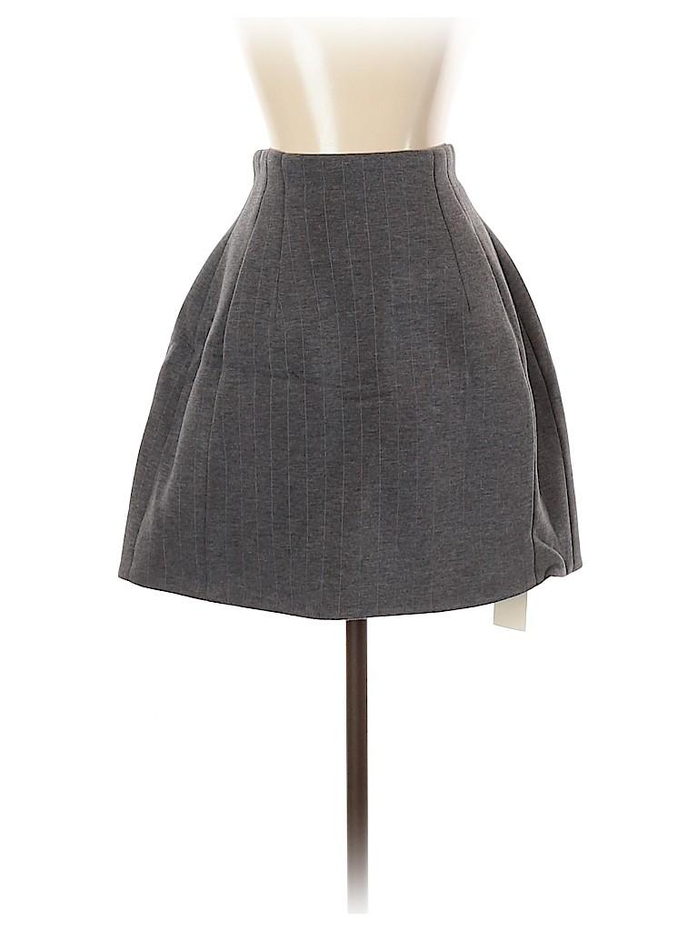 Snidel Women Casual Skirt Size 0