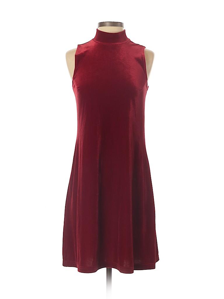 Maggy London Women Casual Dress Size 4