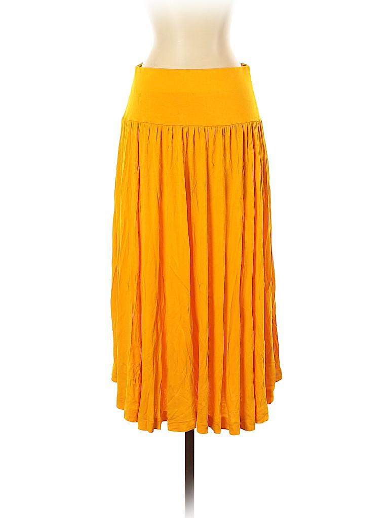 Ann Taylor LOFT Women Casual Skirt Size XS