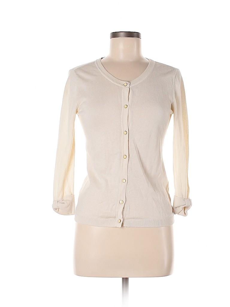 Banana Republic Factory Store Women Cardigan Size XS