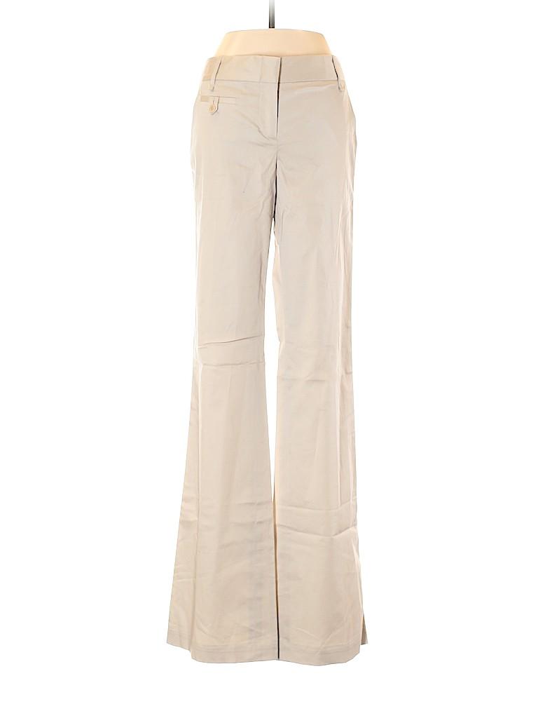 BCBGMAXAZRIA Women Casual Pants Size 2