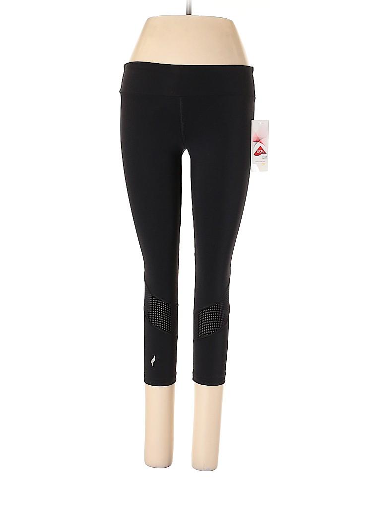 Pheel Women Active Pants Size S