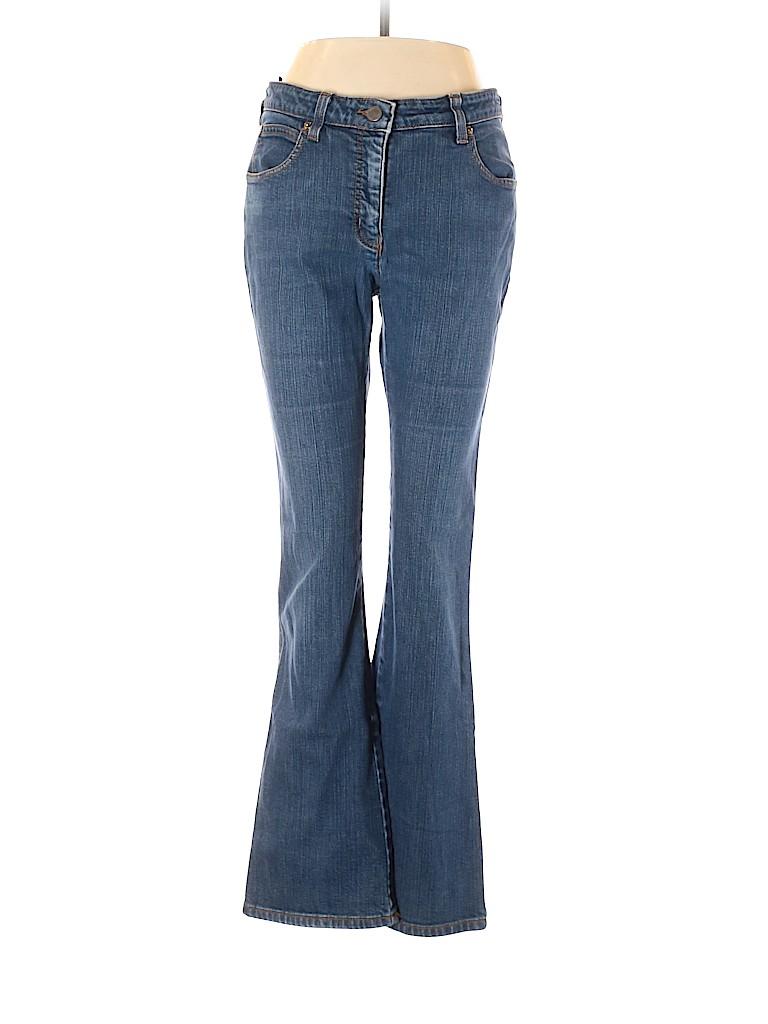 Armani Collezioni Women Jeans Size 8