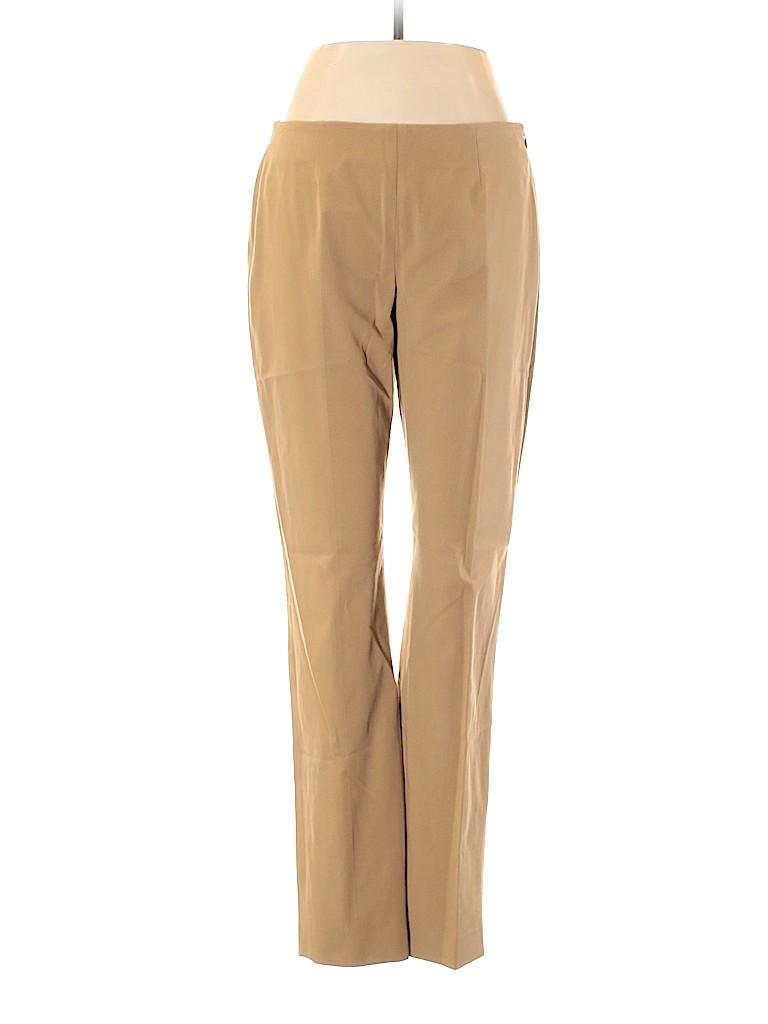 Theory Women Dress Pants Size 6