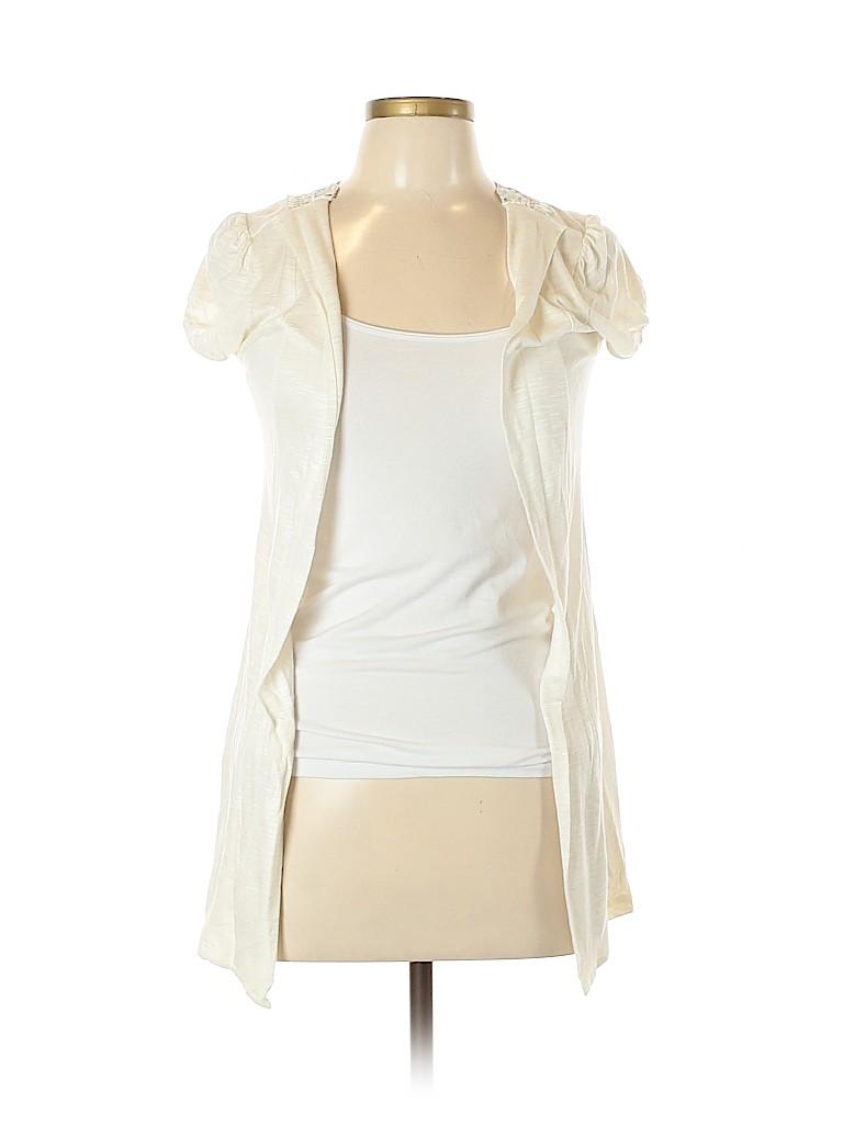 Rue21 Women Cardigan Size M