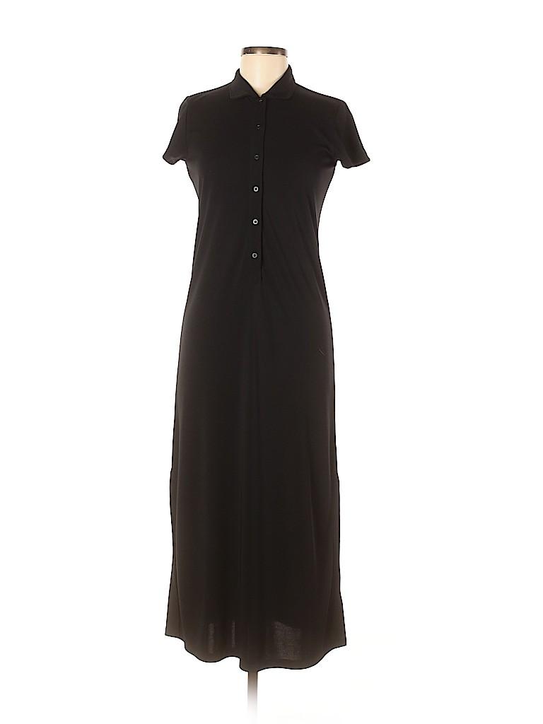 Villager Women Casual Dress Size S