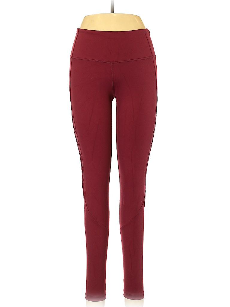 Victoria Sport Women Active Pants Size M