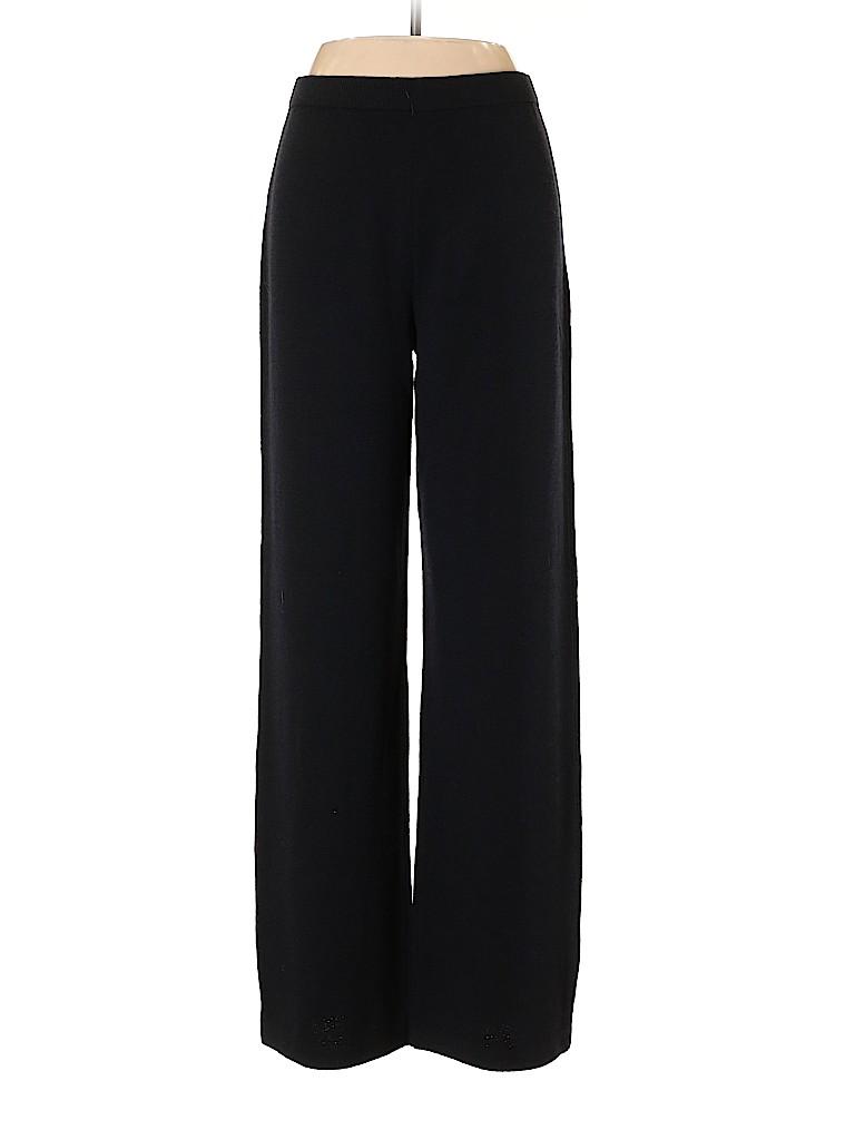 St. John Women Casual Pants Size 8