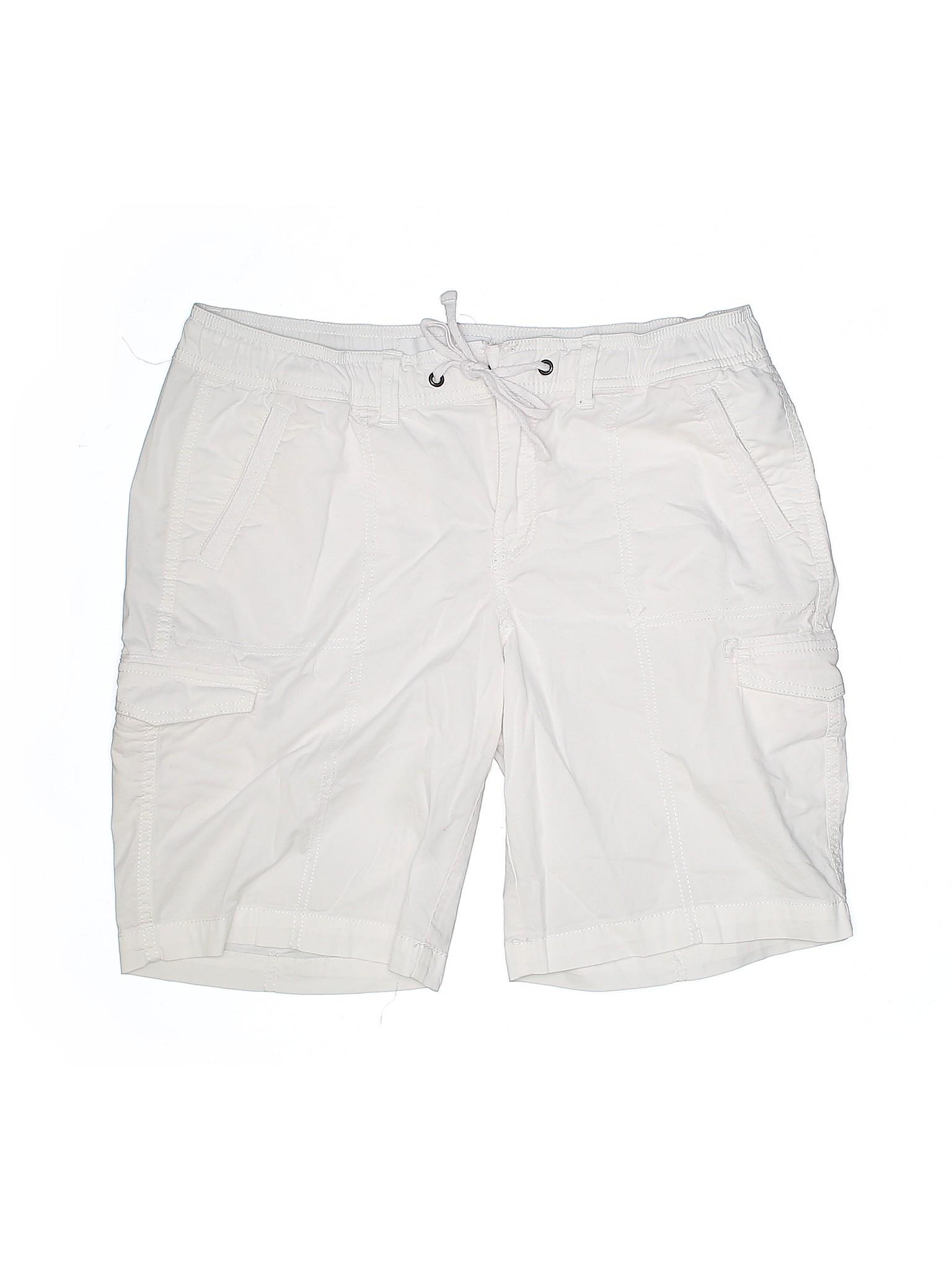 488ef2cf Cargo Shorts