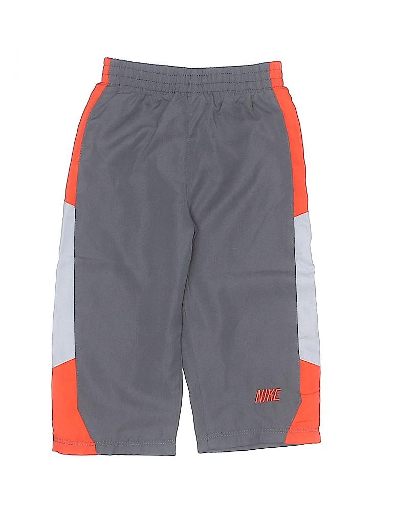 Nike Boys Active Pants Size 18 mo