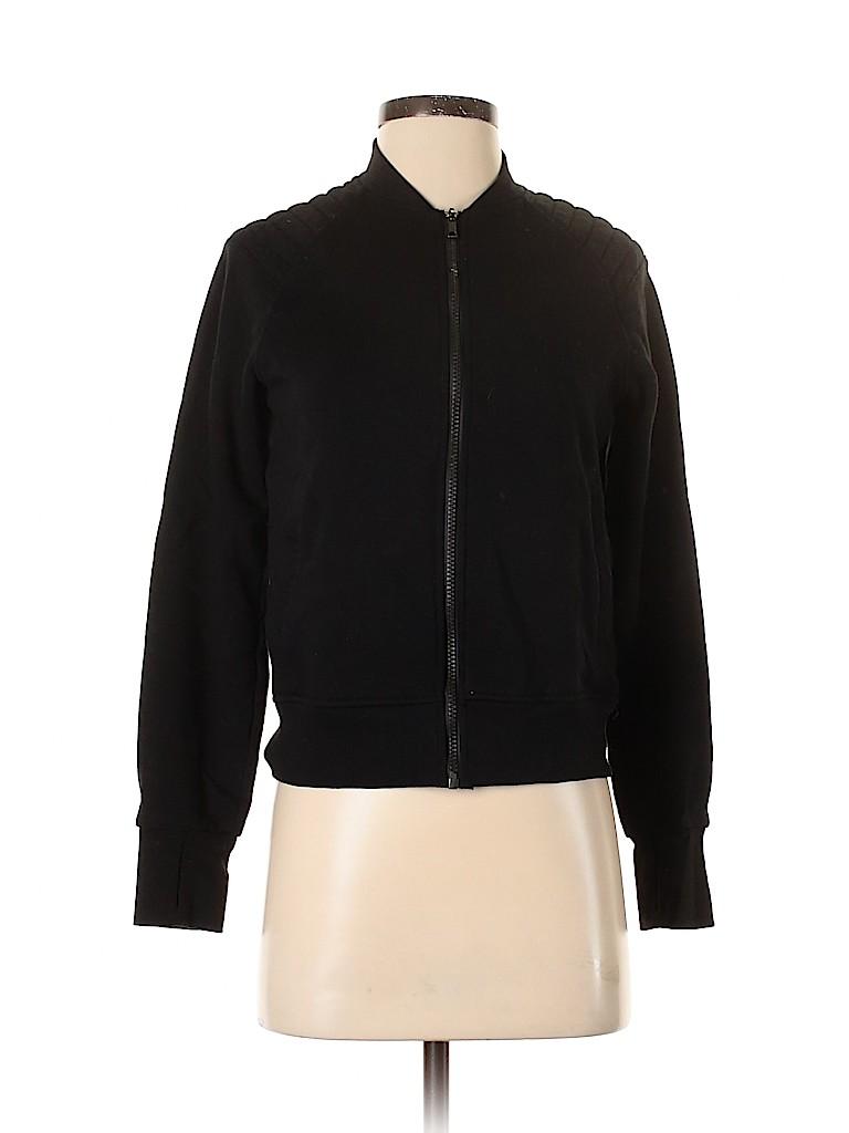 Athletic Works Women Jacket Size S