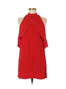 822cc96ecf Zara Women's Clothing On Sale Up To 90% Off Retail | thredUP