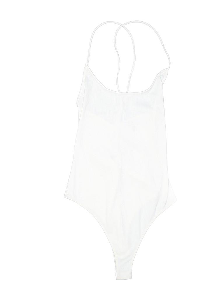 TOBI Women Bodysuit Size S