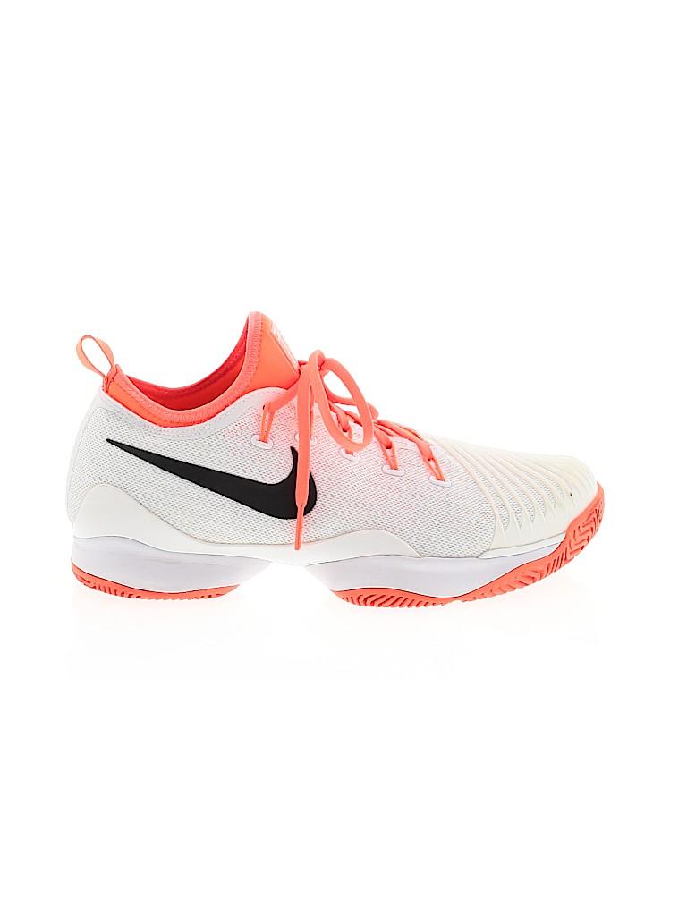 Nike Women Sneakers Size 7
