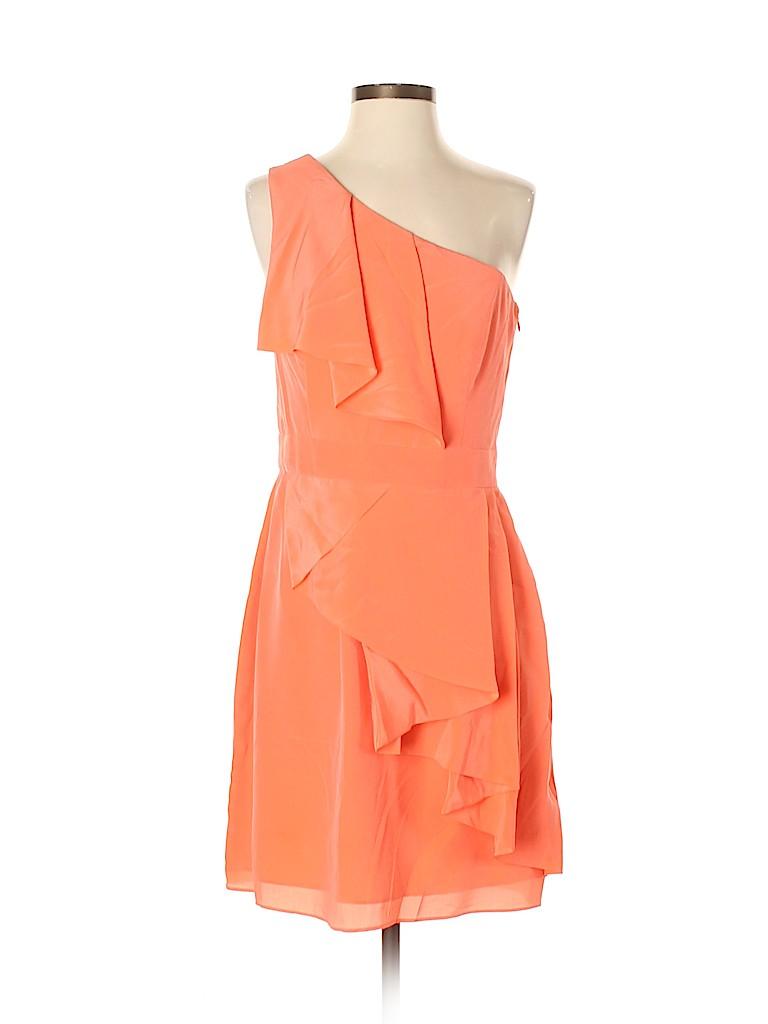 Shoshanna Women Cocktail Dress Size 5
