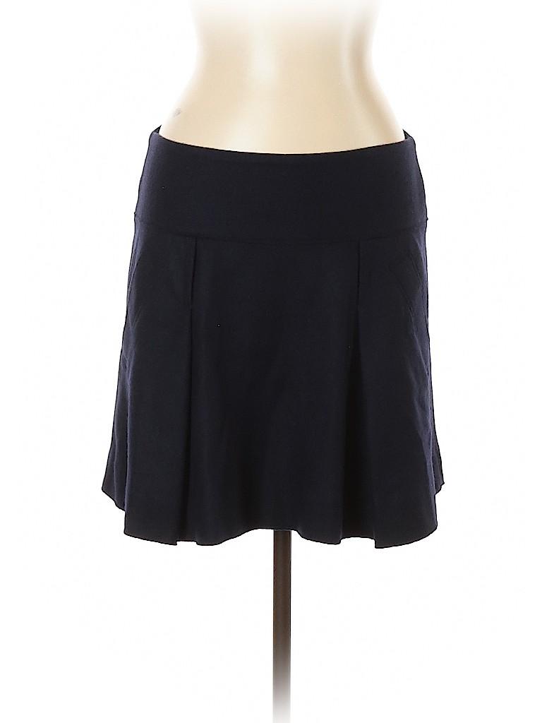 Vince. Women Wool Skirt Size 10