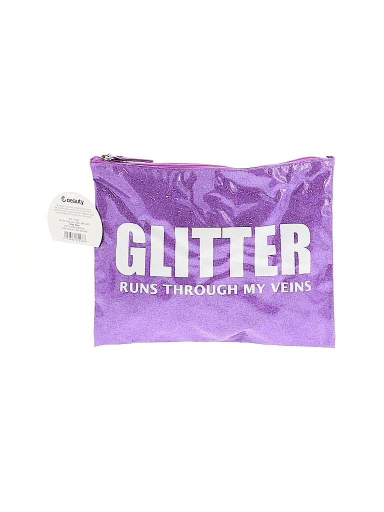 Target Women Makeup Bag One Size