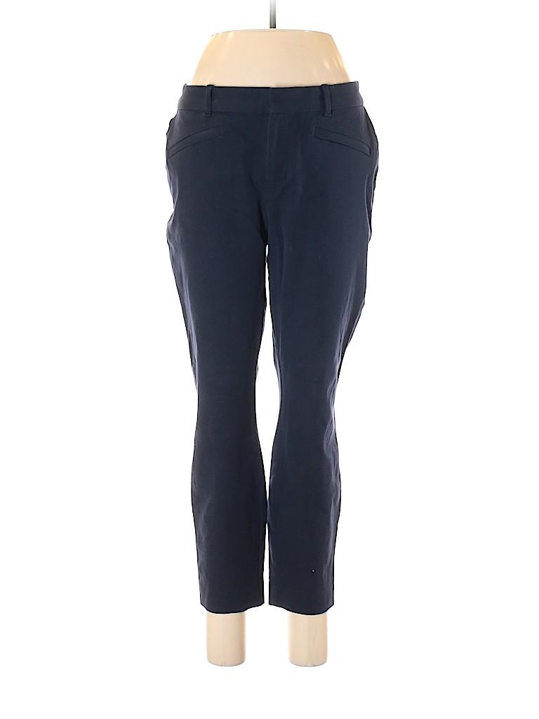 Gap Women Dress Pants Size 12