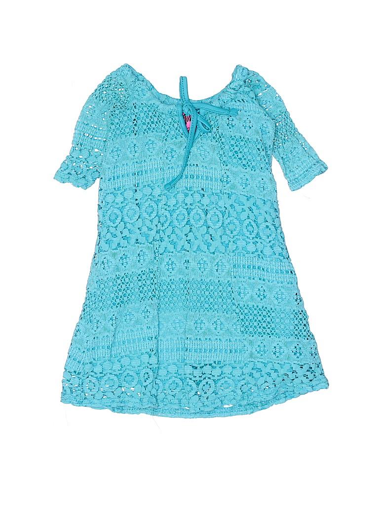 Avia Girls Dress Size 2T