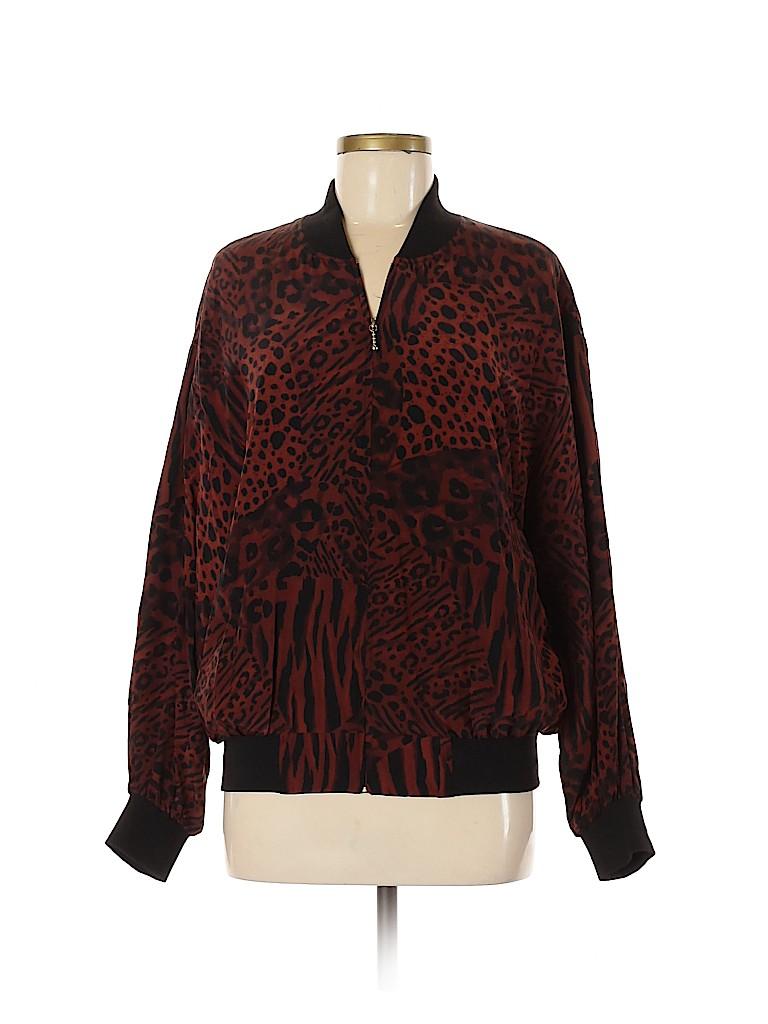 Spenser Jeremy Women Jacket Size M