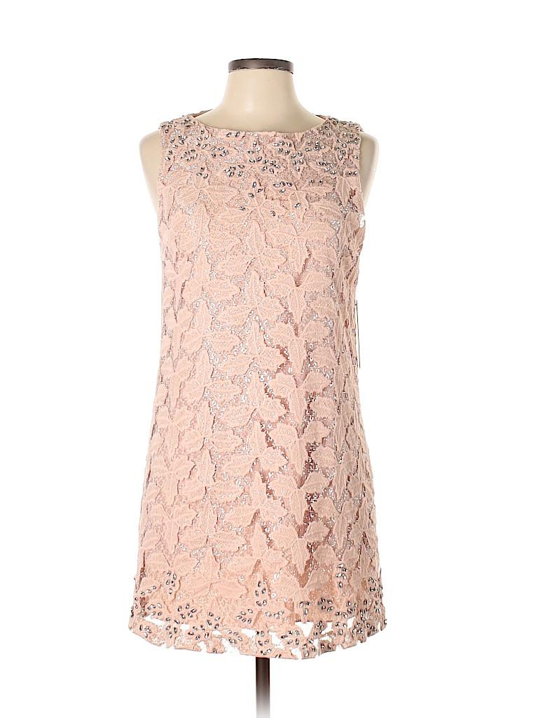 Alice + olivia Women Cocktail Dress Size 8