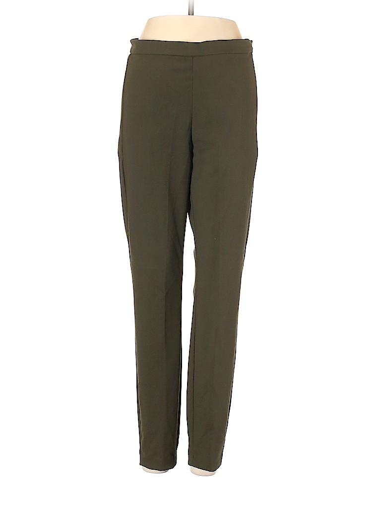 Banana Republic Factory Store Women Dress Pants Size 4