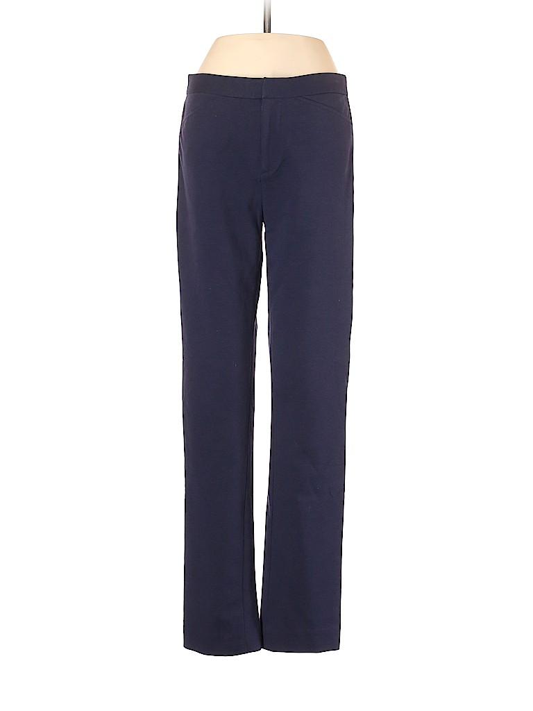 Ralph Lauren Black Label Women Casual Pants Size XS
